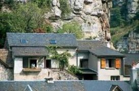 Gite le Barry